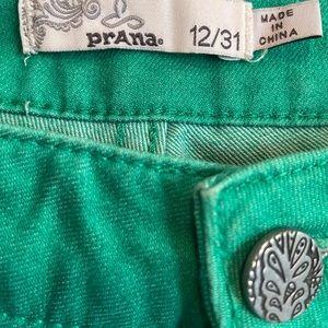 Prana Kara Jean Size 12/31